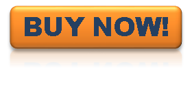 Free Buy Now Buttons Plus How To Use A Sales Button Stuff To Buy Buy Now Things To Sell