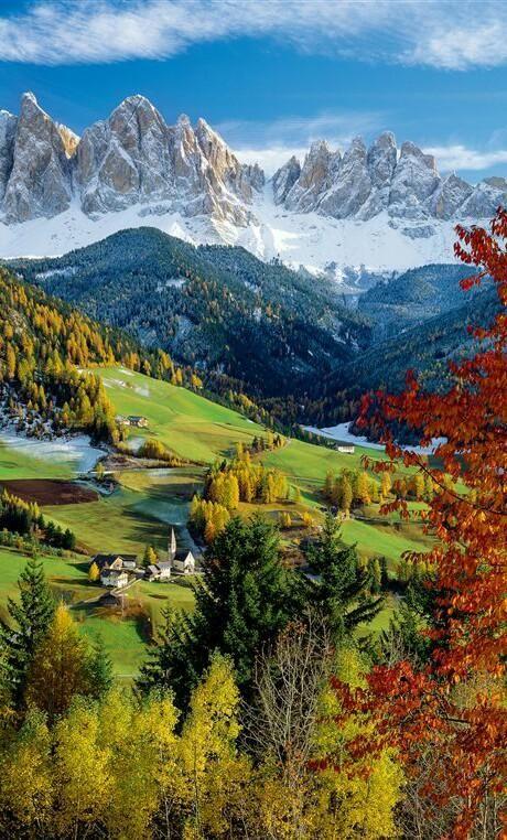 Angelo On Twitter Beautiful World Beautiful Places Wonderful Places