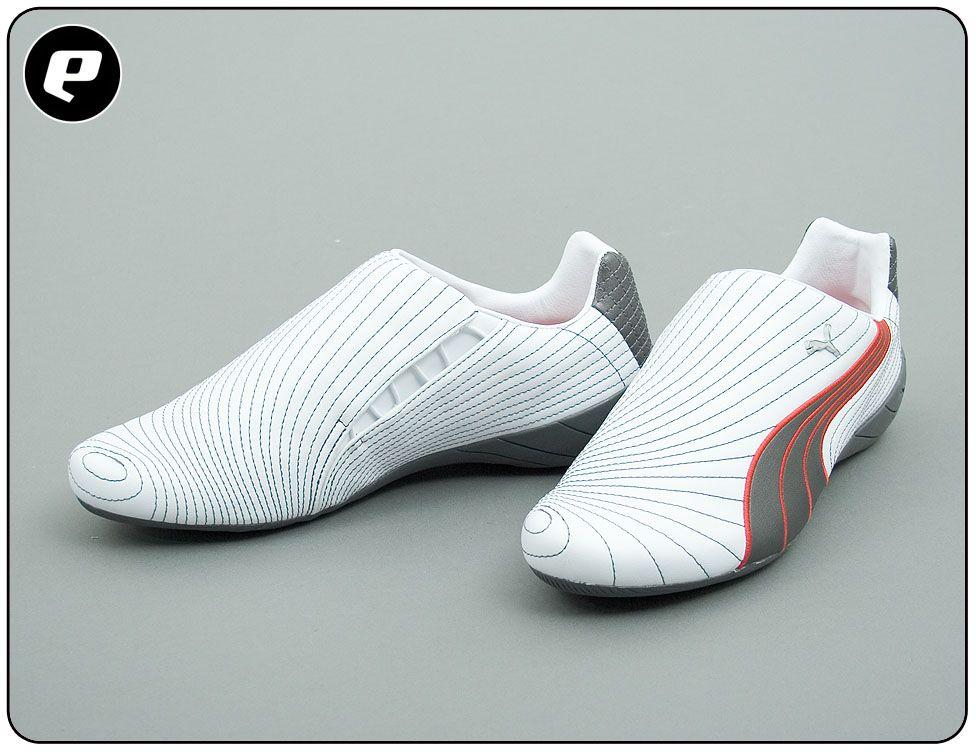 Adidas Mactelo Sports Lifestyle Mens Casual Shoes puma shoes
