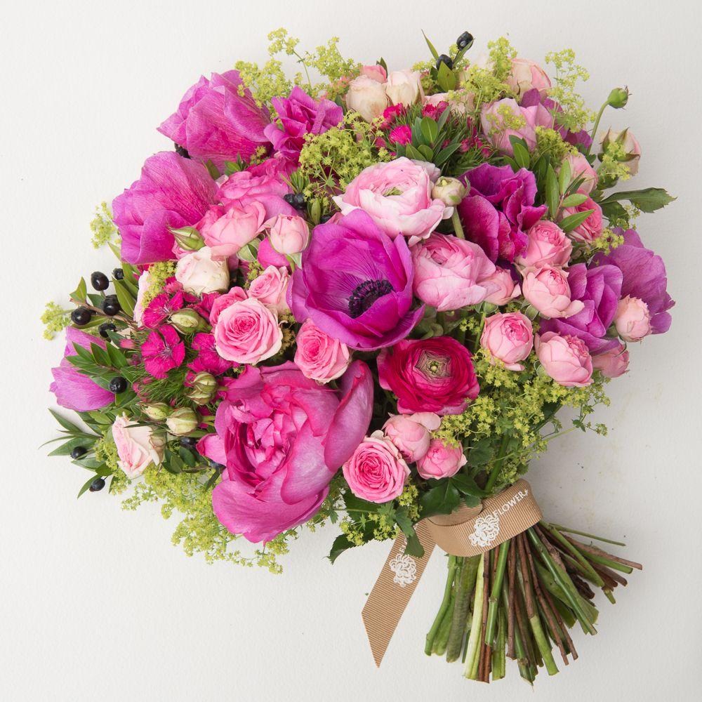 livraison bouquet fleurs roses piaget paris vintage break spring pinterest. Black Bedroom Furniture Sets. Home Design Ideas