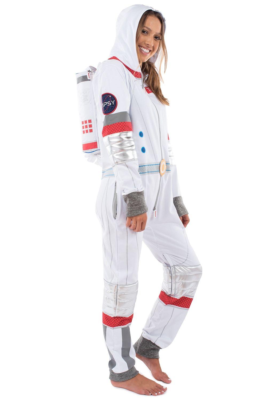 astronaut costume women - HD1000×1500