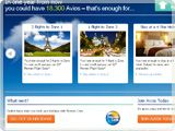 Get Rewarded When You Use A Lloyds Tsb Duo Avios Credit Card Account Collect Avios For Flights On Y Miles Credit Card American Express Credit Card Credit Card