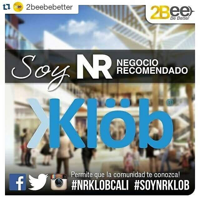 #PlanPadrinos #SoyNRKlob #NRKlobCali