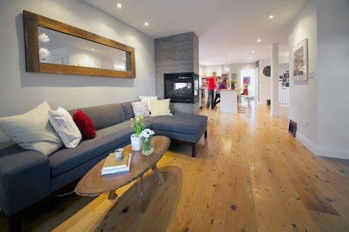 Living With Kids Jillian Murphy Home Design Mom Home Decor