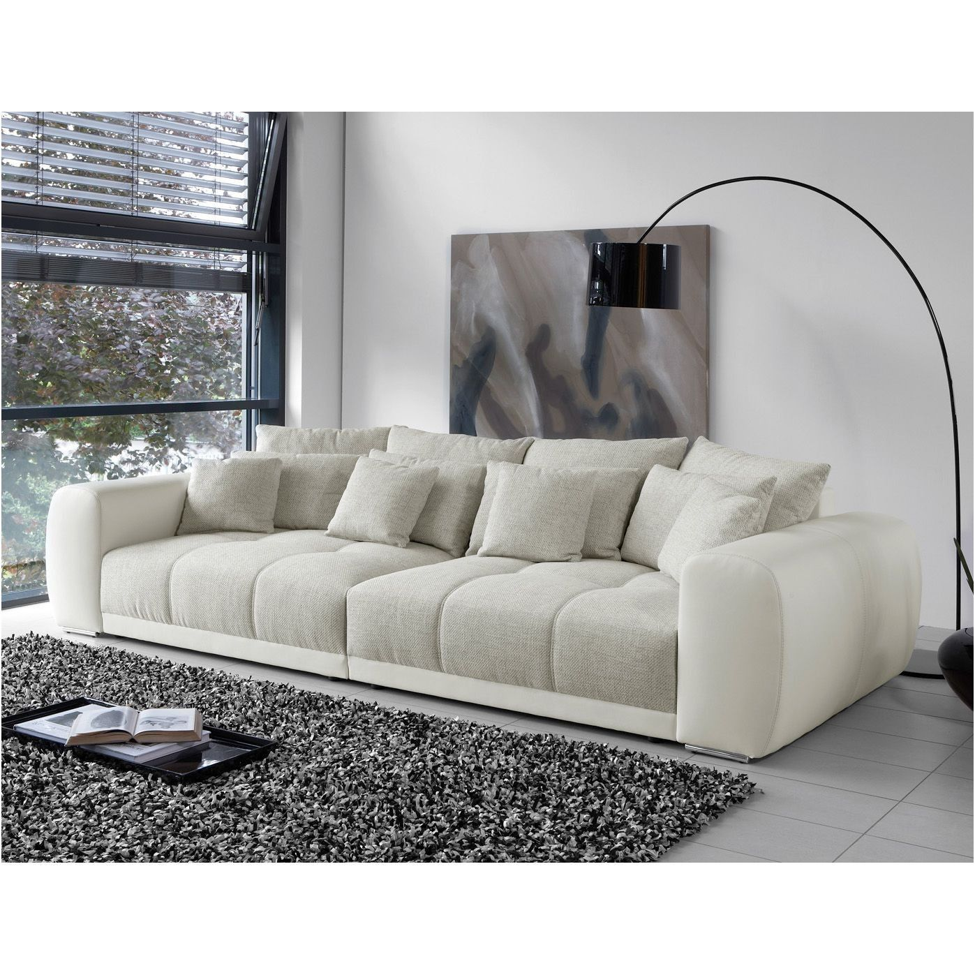 simplistic couch xxl couch m bel di 2018 pinterest sofa couch rh pinterest ch