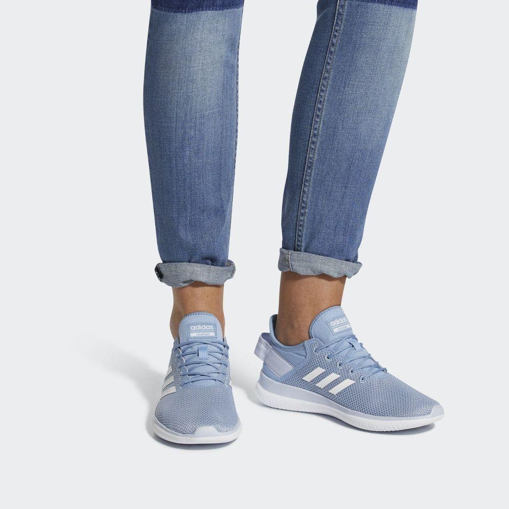 10 Women's Da9839 Essentials Shoes Qt Cloudfoam Adidas Flex Size l1KFJc