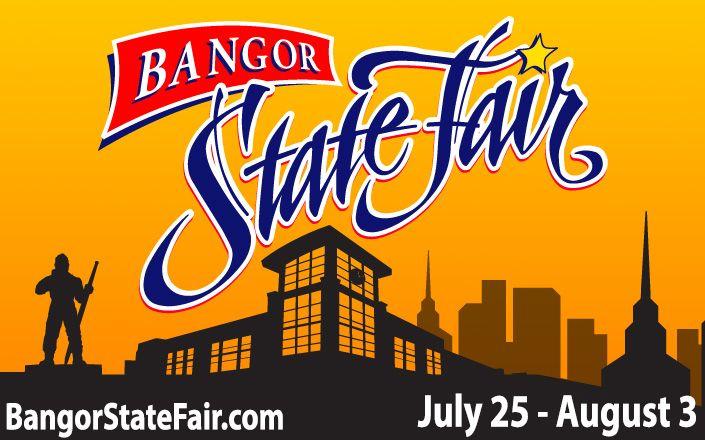 Bangor State Fair Bangor State Fair Bangor Maine