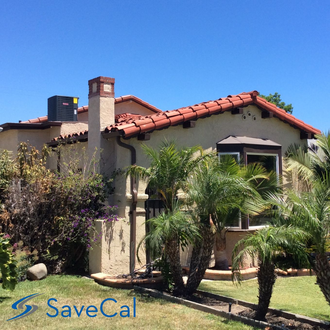 We install energy efficient units with no upfront cost   offer a variety of  easy affordable financing programs to get you started  Call SaveCal Home. Building an energy efficient future starts with  SaveCal  Local