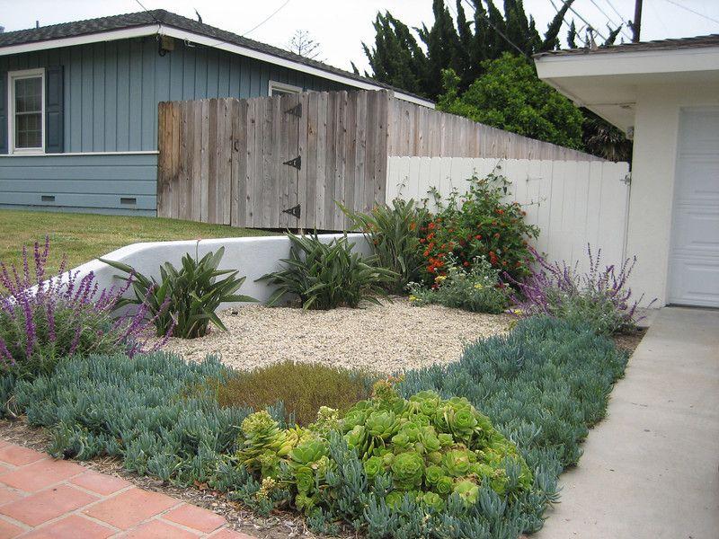 Drought Tolerant Landscape Design Photo Gallery Drought