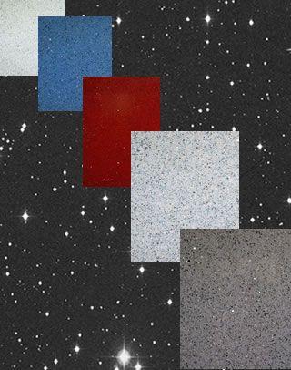 sparkly tiles glittery tiles | ideas for the house | pinterest