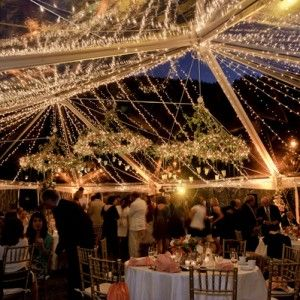 Wedding Venues London Marquee Your Memories Are The