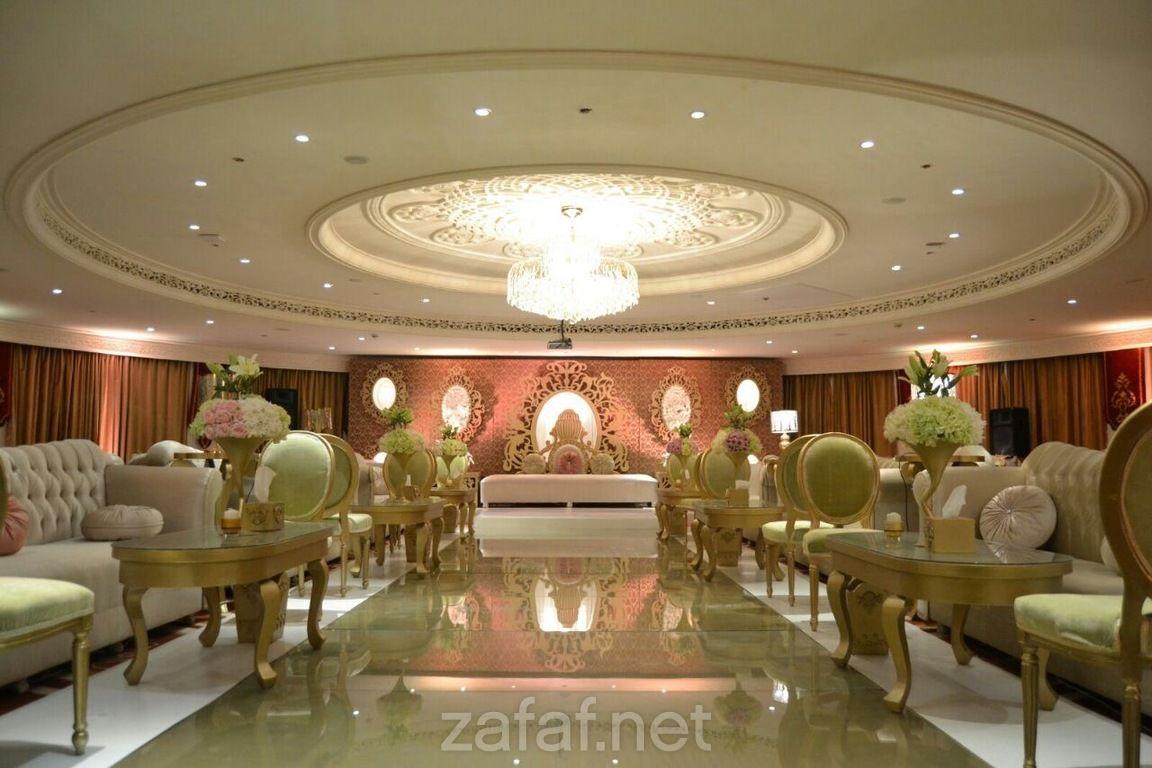 فندق بوتيك المشرق الرياض الفنادق الرياض Table Decorations Decor Ceiling Lights