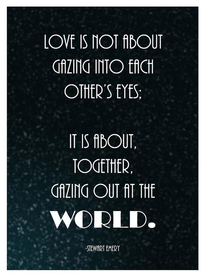 Adventure Love Quotes Best Love Is An Adventure Love Quotes Adventure Sailing Blog  Sailing