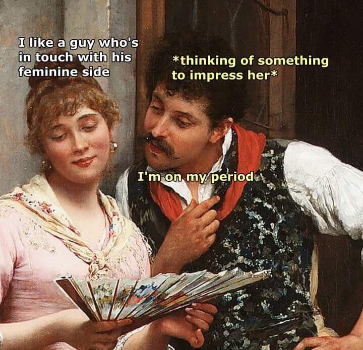 [trippinthroughtime] Me irl by logangrey123 on 201