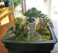Mini Garden Designs School Activities   Google Search