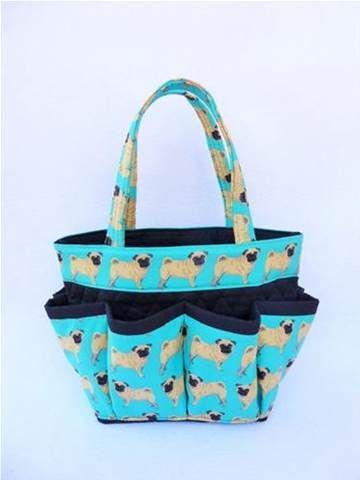 474665287 Image result for free bingo bag sewing pattern | sewing | Bingo bag ...