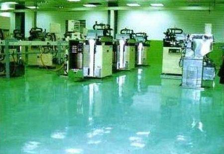 供應環氧樹脂砂漿自流平地板設計施工 0932-518699