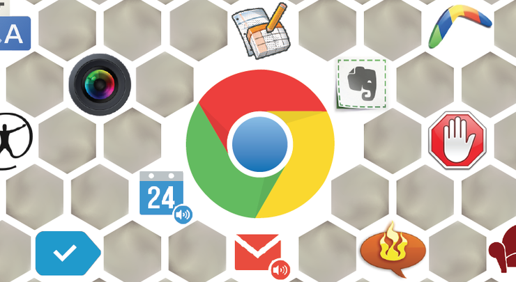 Google Chrome lets users signin on sites without