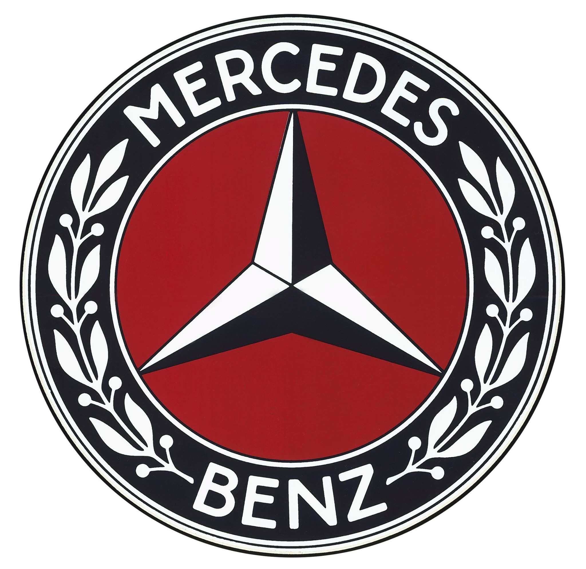 Pin By Pedram Moallemian On Mercedes Benz With Images Mercedes