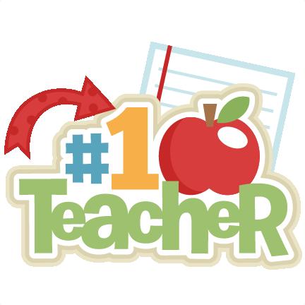 1 teacher svg scrapbook title school svg cut files cute cricut files rh pinterest com au cute education clip art