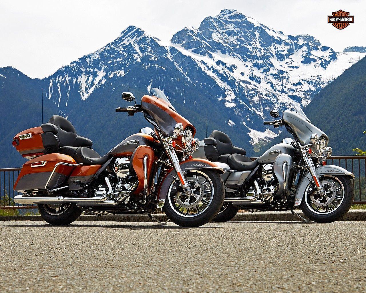2015 Touring Electra Glide Ultra Classic Harley Davidson Usa [ 1024 x 1280 Pixel ]