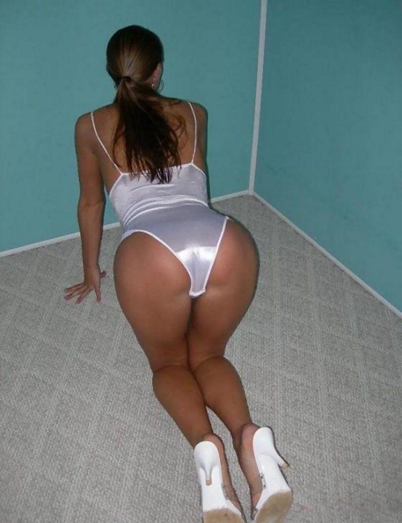 Slut in Vila Velha