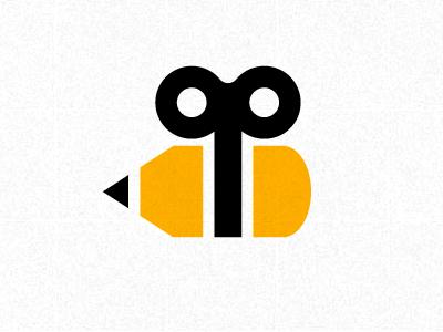 startupbee Beautiful Startup Logos