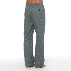 Hemp Clothing, Hemp Clothes | prAna