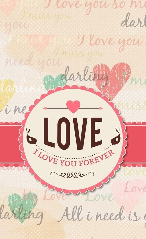 True Love Iphone Wallpaper : wallpapers tumblr iphone love - Buscar con Google Kawaiis wallpapers Pinterest iPhone ...