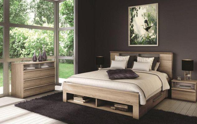 lits pluriel lit adulte lit 2 places select meubles c lio deco chambre pinterest. Black Bedroom Furniture Sets. Home Design Ideas