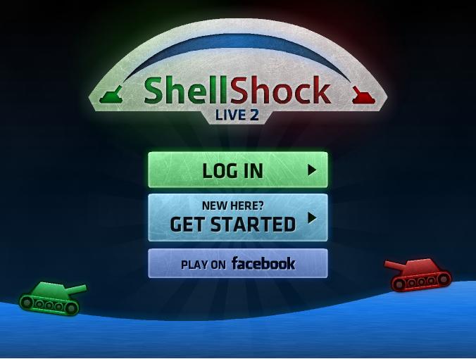 Hering von Games auf Unblocked Games