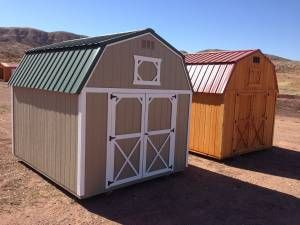 """western slope for sale """"sheds"""" - craigslist   Shed, Roof ..."""