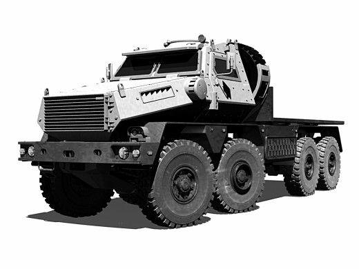 2 25259 Preview 520 Jpg 520 390 Vehiculos Militares Camiones 4x4 Tecnologia Militar