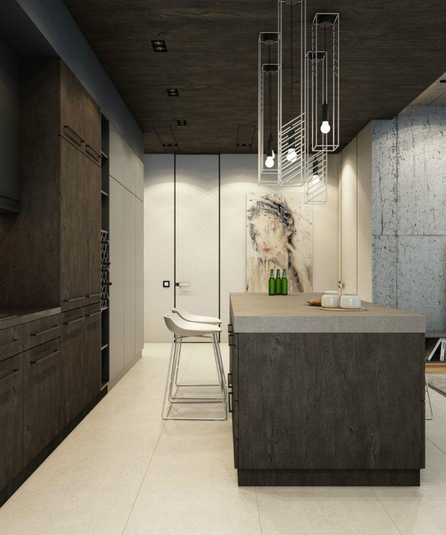 Werde kreativ: Coole Designs und Ideen für Zuhause | Pinterest ...