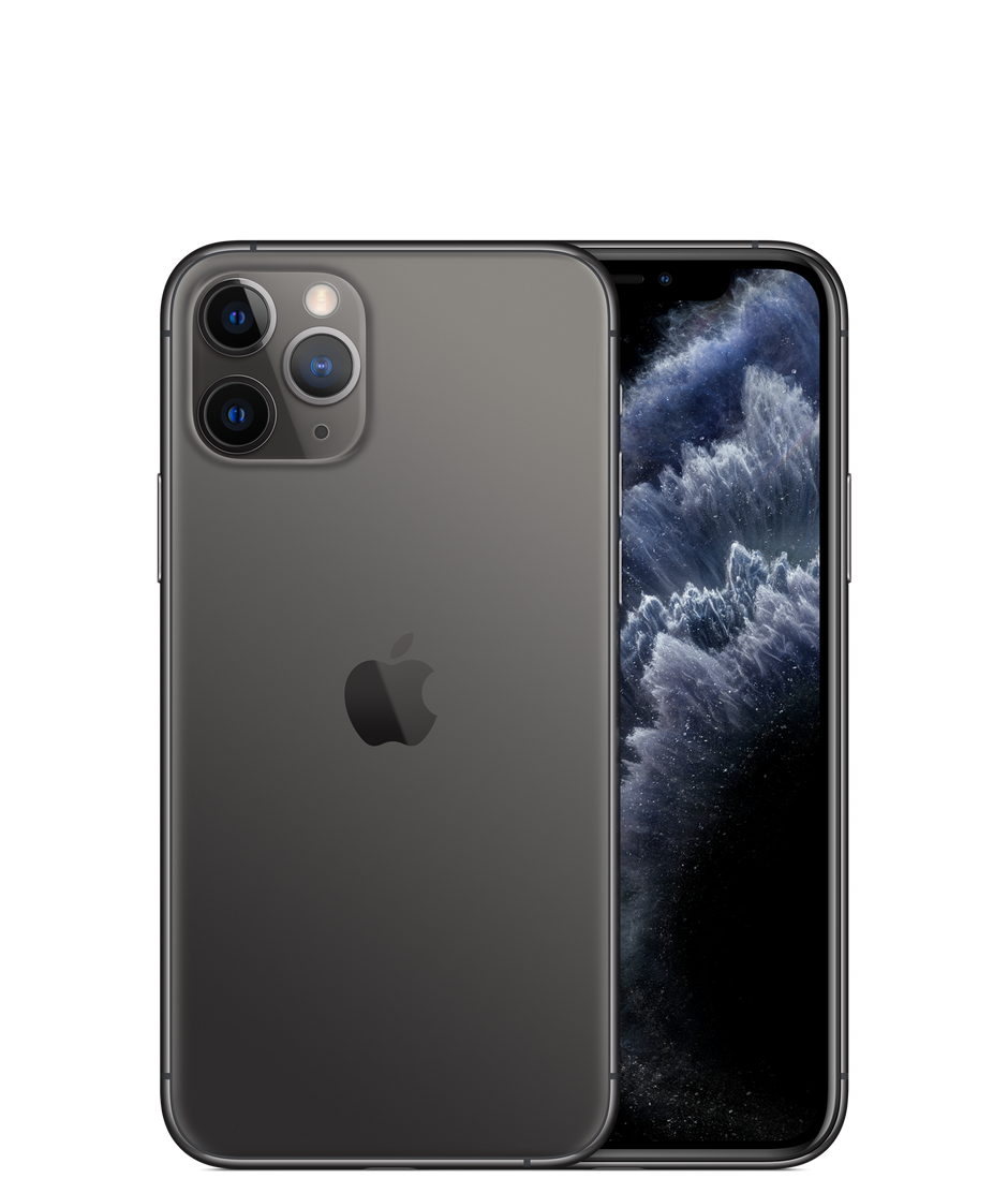 Buy Iphone 11 Pro And Iphone 11 Pro Max Iphone Iphone Kaufen