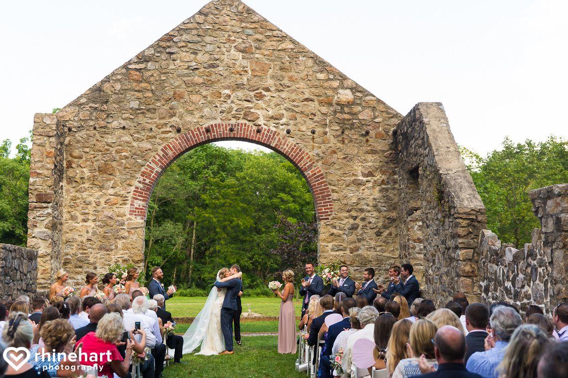 lockridge park wedding alburtis unique outdoor wedding venues lehigh valley best lehigh