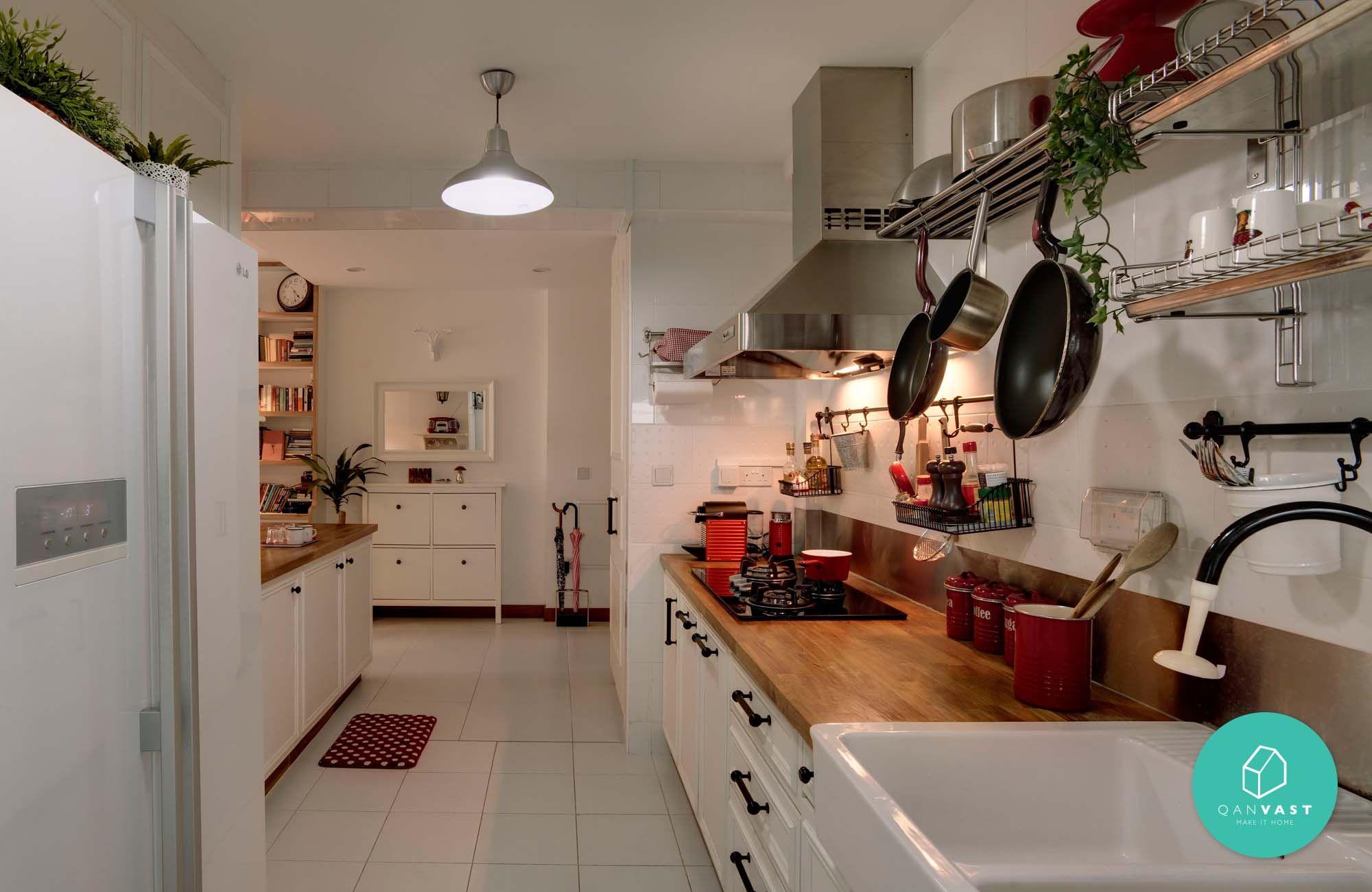 punggol hdb kitchen design practice sg interior design kitchen on kitchen ideas singapore id=68584