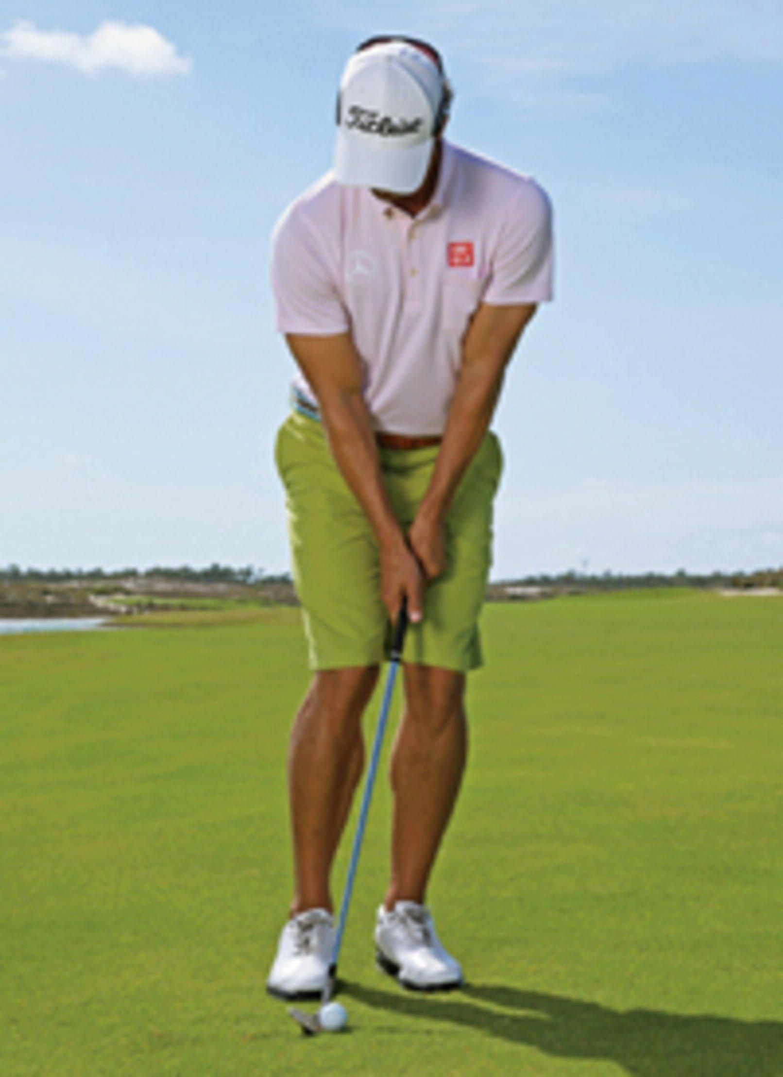 """Receive excellent tips on """"Golf Swing"""". They are actually"""