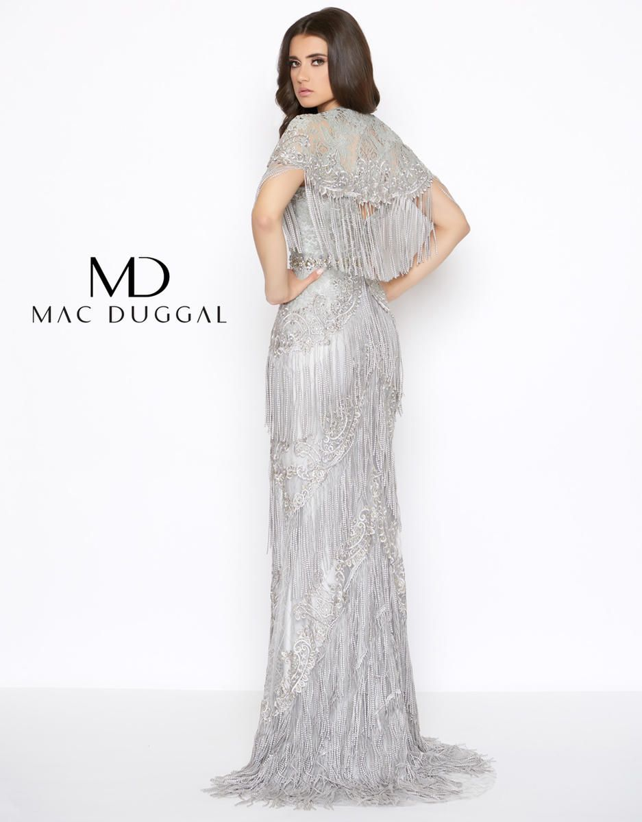 Couture By Mac Duggal 50500d Panache Bridal Formal Bridal In Houston Tx Couture Evening Dress Panache Bridal Evening Gowns Formal