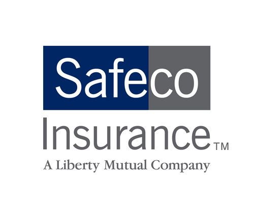 Radius Insurance Offers Safeco Insurance Polices In Sc As Well As