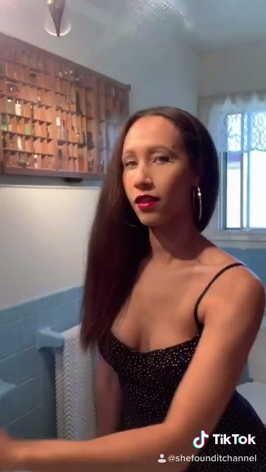 Viral Tiktok Video Wipe It Down Challenge Video Movie Quotes Funny Just Smile Viral