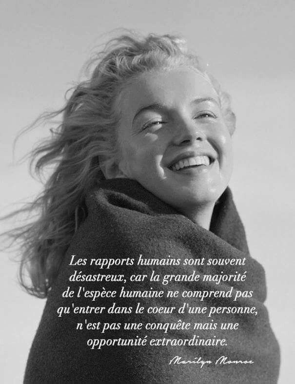 Pin By Tim Hinkle On Quotes Monroe Quotes Marilyn Monroe Quotes