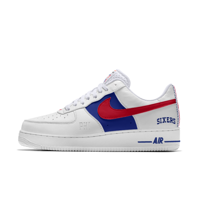 watch ddcd8 dfe62 Look what I found at Nike online in 2019 | Custom | Nike air force, Nike, Air  force 1