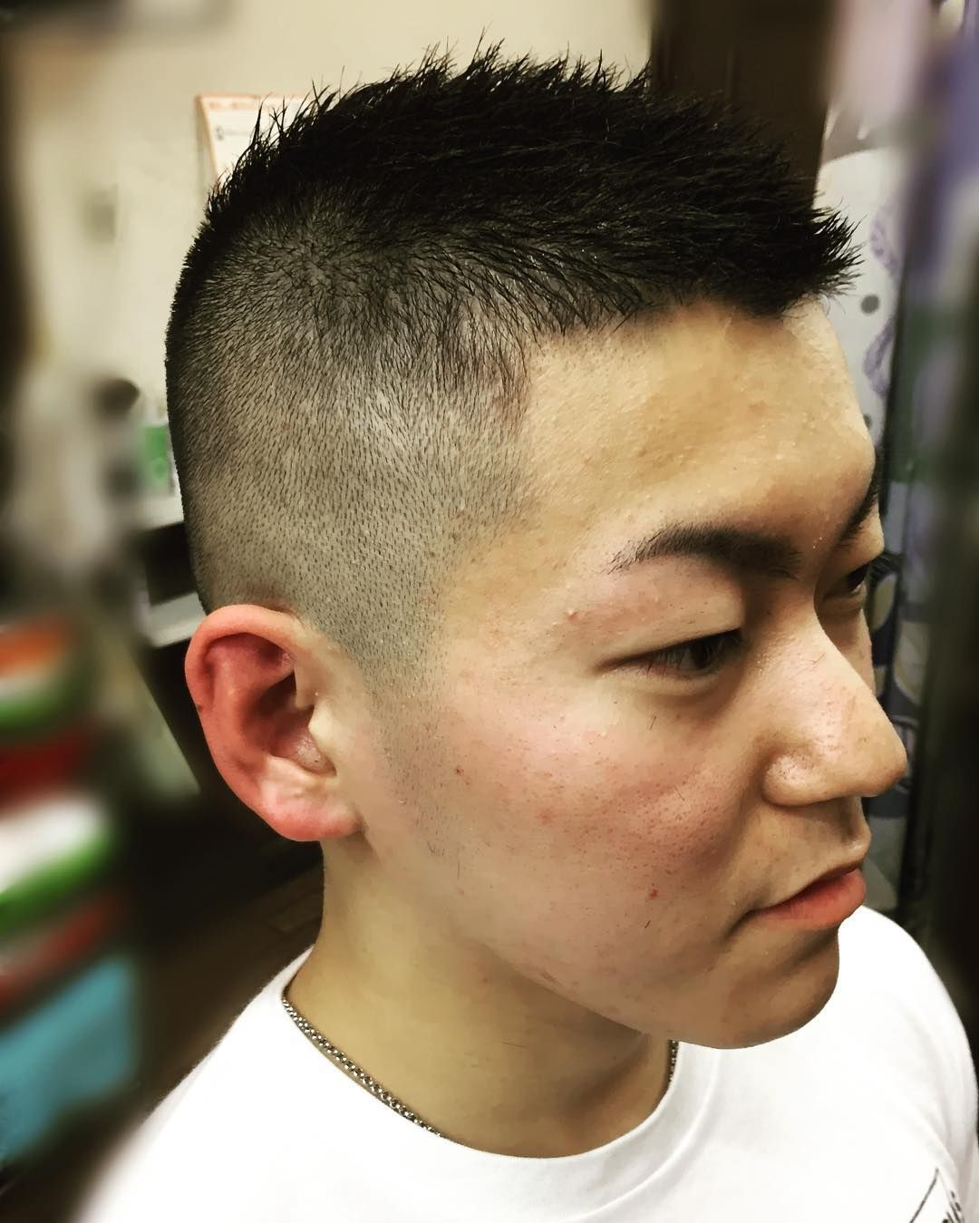 Japanese Men Hairstyles Cover It All From The Coolest To The Boldest Haircuts There Are Japanese In Mens Hairstyles Japanese Men Hairstyle Japanese Hairstyle