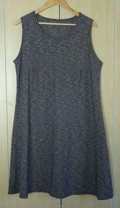 Kostenlose Kleider Schnittmuster und Nähanleitungen bei Sewunity gratis runterladen