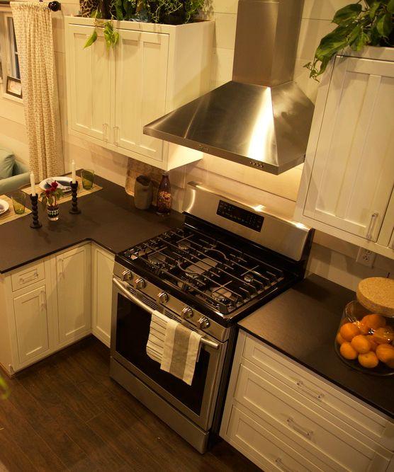 Funk By Viva Collectiv Outdoor Kitchen Outdoor Kitchen Design Kitchen