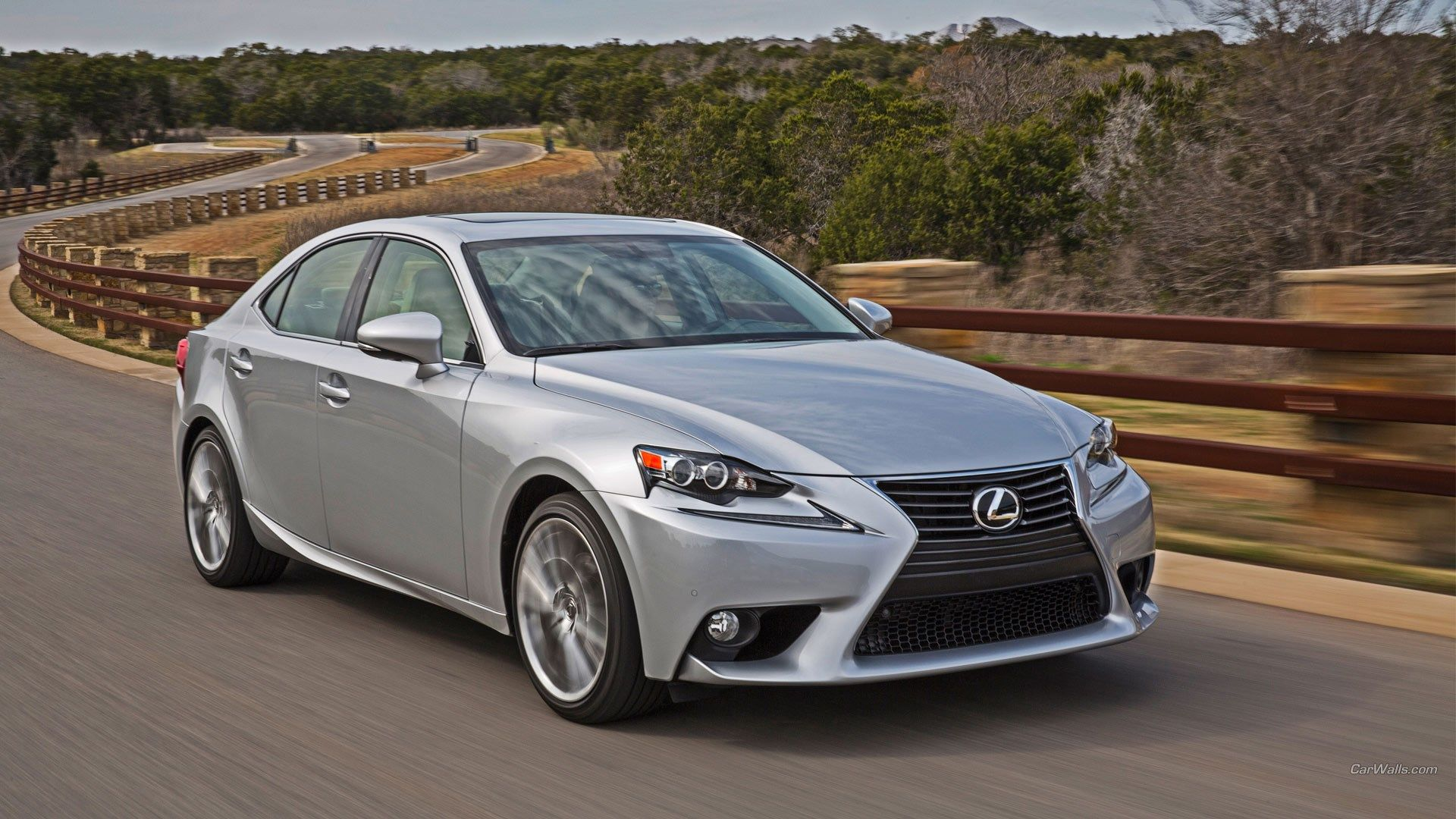 Lexus is high definition background 1920x1080 http krro com mx