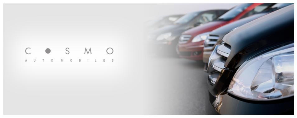 Online Car Insurance Car Insurance Banner