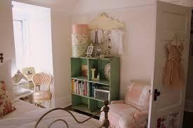 decoracion de dormitorios shabby chic - Buscar con Google