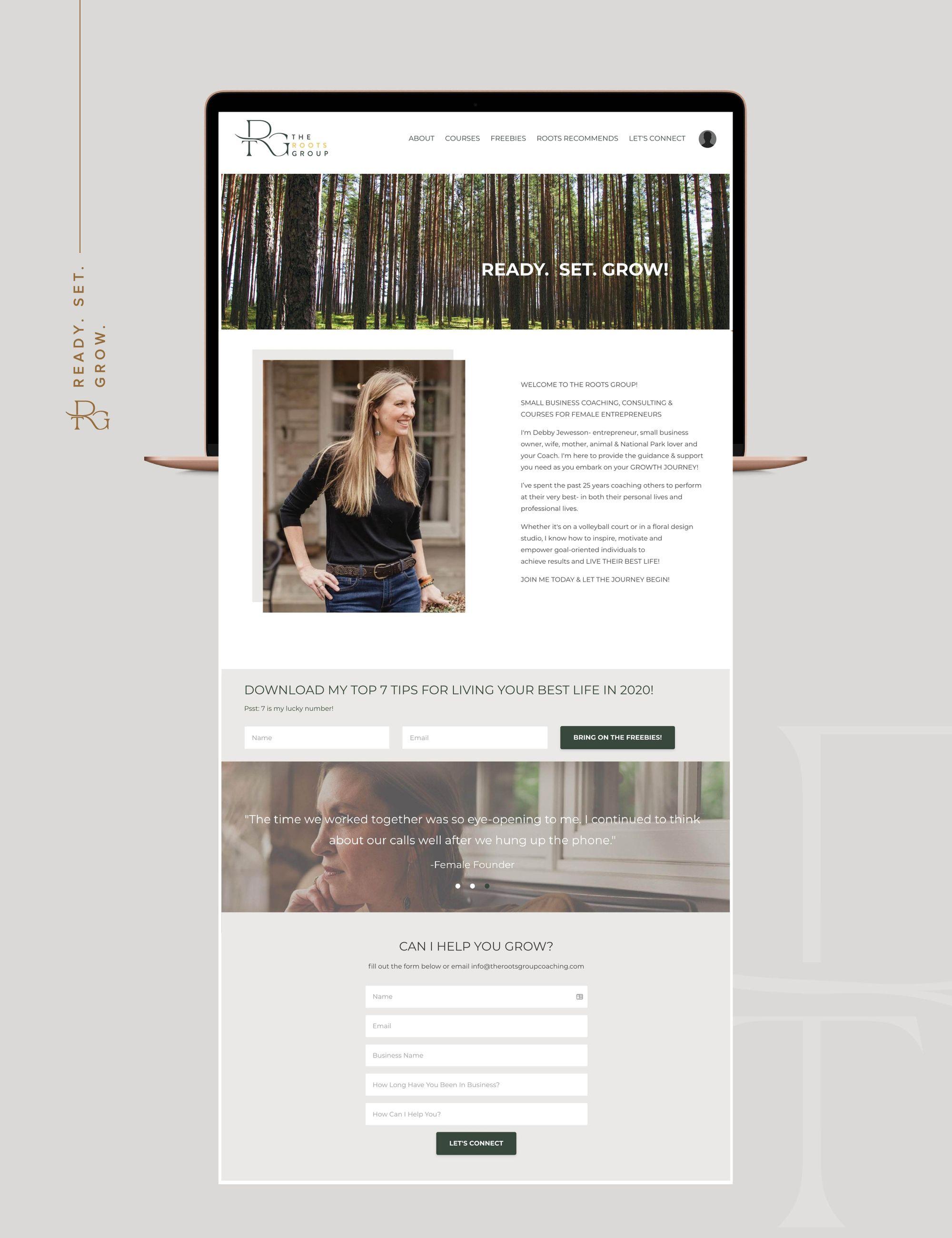 Custom Web Design Austin Texas In 2020 Custom Web Design Web Design Branding Website Design
